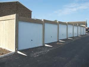 sectional concrete steel framed industrial buildings