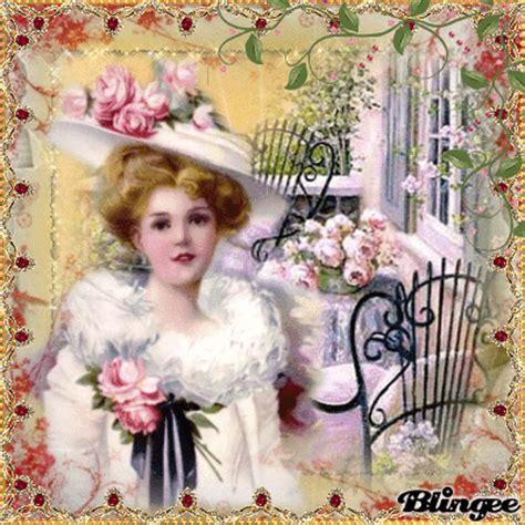 imagenes vintage te la hora del te vintage vintage tea time fotograf 237 a