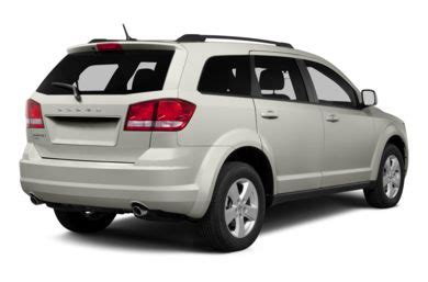 2013 dodge journey dimensions 2013 dodge journey specs safety rating mpg carsdirect