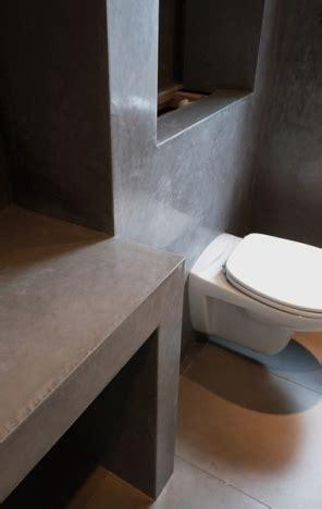 london bathroom company moroccan tadelakt plasterer cornwall ornate plaster ceilings