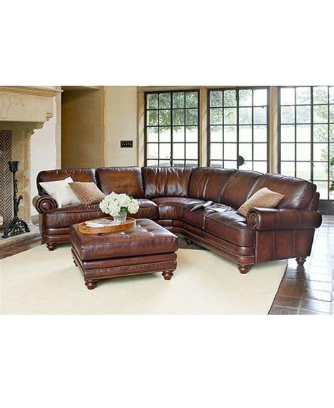 macys living room sets modern house