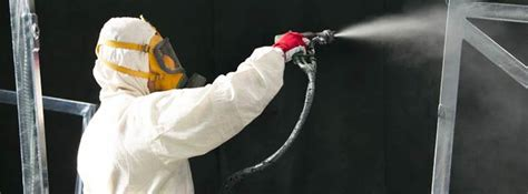 industrial spray painter qualifications industrial painting pictures to pin on pinsdaddy