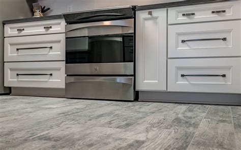 kabinart kitchen cabinets jimmy and joy kitchen and bathroom remodel cabinet depot
