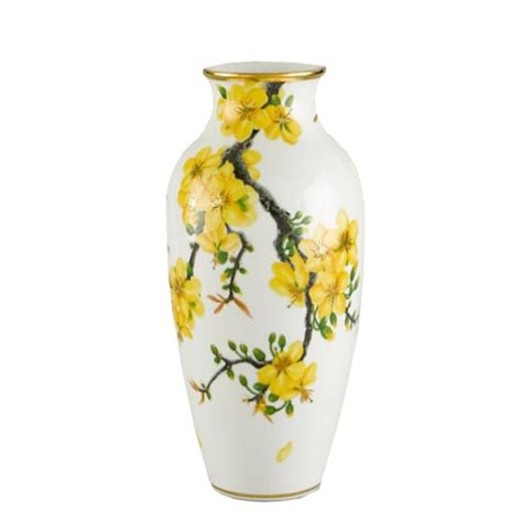 Floral Vases by Vases Design Ideas Flower Vases Find Inspiration Ideas Home Depot Vases Plastic Flower Vases