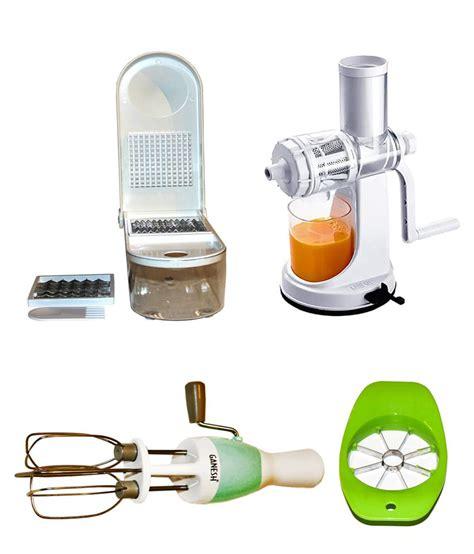 Multi Juicer 40 on ganesh multi juicer extractor blender juicer slicer combo on snapdeal
