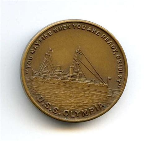 Miniatur Replica Us Twenty Dollar Golden Coin 64 best images about vintage coin jewelry on