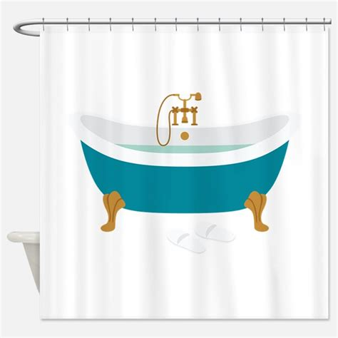 shower curtains for bathtubs bathroom shower curtains bathroom fabric shower curtain