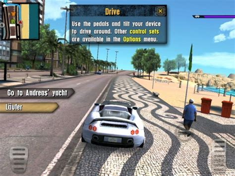 gangstar city of saints apk free gangstar city of saints v1 0 1 build 1010 apk free pc play