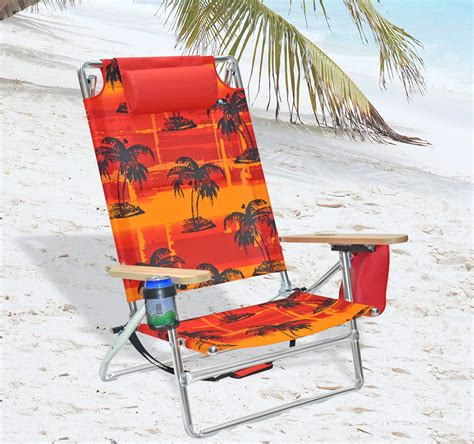 Best Gifts Of 2016 by Oversized Beach Chair Ideas Color Best House Design
