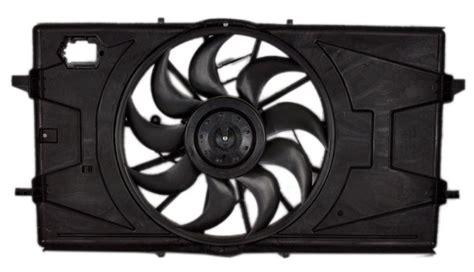 Motor Fan Ac Jazz Rs Freed buy indrad maruti suzuki diesel fan motor shroud assembly 26075093 best prices