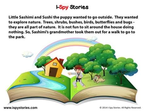a children s house a story about a god sized books duck duck goose an i story for