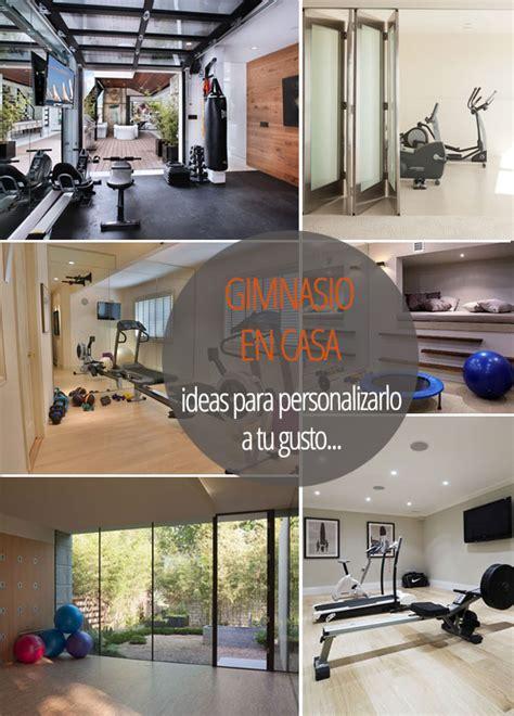 un gimnasio en casa crossfit en casa with un gimnasio en un gimnasio en casa crossfit en casa with un gimnasio en