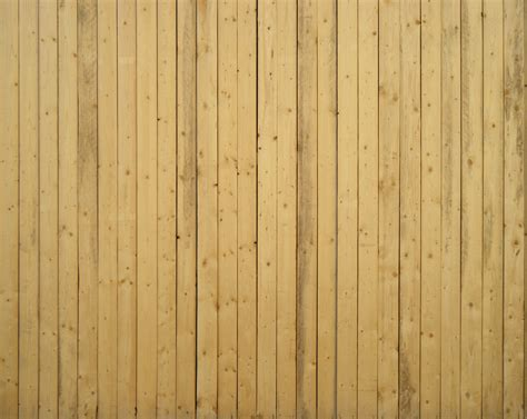light wood planks texture getpaidforphotos com