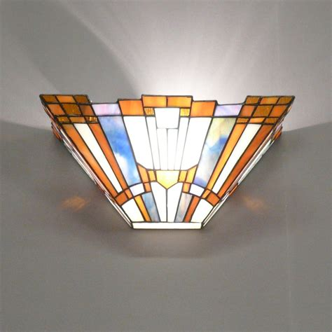 art deco wall decor modern art deco wall sconce great home decor how to