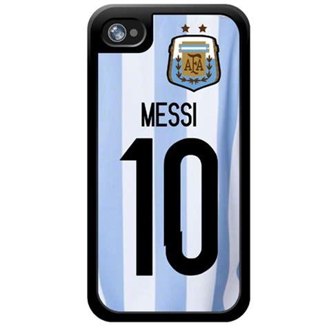 Custom All Phone argentina custom player phone cases iphone all models