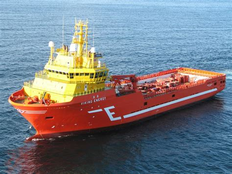 viking offshore boats the key to lng s maritime expansion is shore based