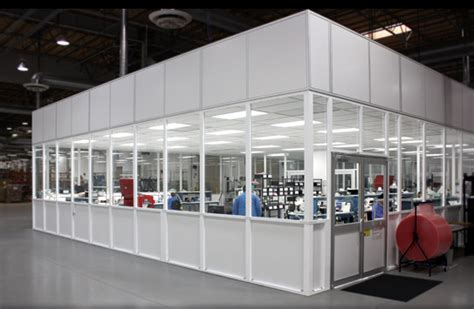 clean room builders lasco services cleanroom and environmental room contractors of usp 797 compliant modular