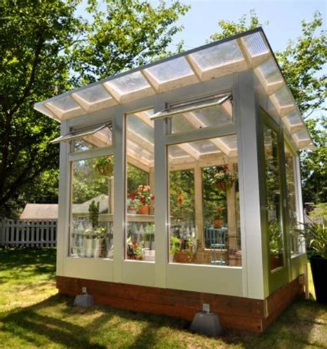backyard guest room 25 best ideas about modern shed on pinterest garden