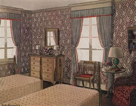 gardenweb home decorating images of 1930s decor bedroom decor ideas home