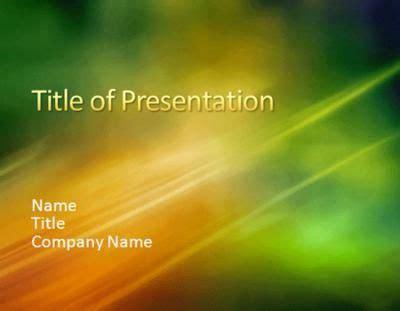free download theme powerpoint windows 7 sle presentation microsoft powerpoint templates