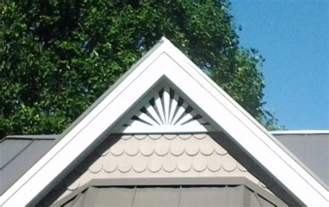 Information About Rate My Space Top 28 Best Gable Vent Design Ideas Information About