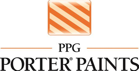 ppg pittsburgh paints the voice of color ask home design