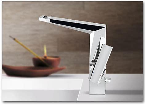 Design Badarmaturen by Badarmaturen Bavaria B 228 Der Technik In M 252 Nchen