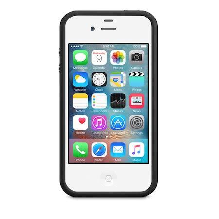 apple iphone  cep telefonu yenilenmis fiyatlari ve