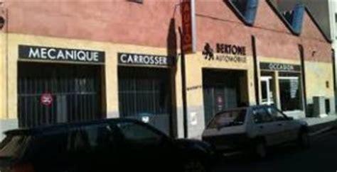 siege assu 2000 r 233 seau garages agrees autofirst pdf sinistre assurances auto