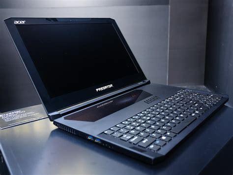 Laptop Acer Triton 700 on preview acer predator triton 700 atomic