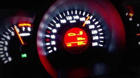 Kia Optima Top Speed Kia Optima Acelerando Tudo Top Speed