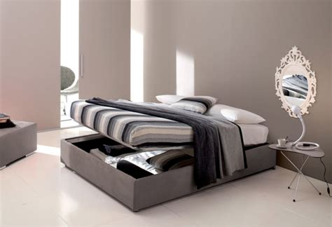 letto contenitore sommier letto sommier sommier outlet sommier offerte sofa