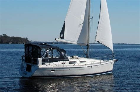 x sailboats for sale 103 best sailing yachts for sale images on pinterest