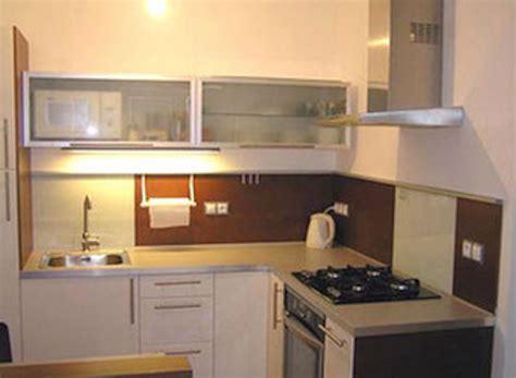 modular kitchen design for small area cozinha planejada pequena 41 modelos e projetos