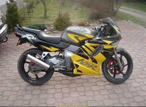 honda nsr pin honda nsr 125 r katalog motocyklů on