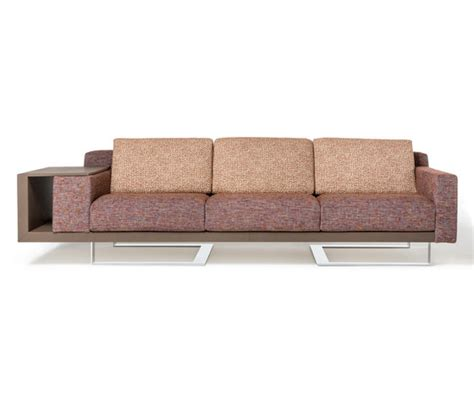 rubelli couch corte nova by rubelli sofa 3 seat product