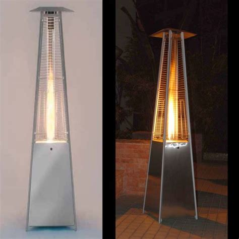 Gas Barbeques And Gas Patio Heaters At Andover Patio Tower Of Patio Heater