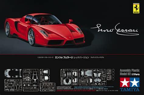 Ferrari Quote by Tommaso Ferrari S Quotes Quotesgram