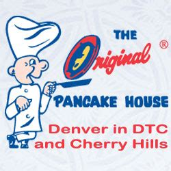 original pancake house denver the original pancake house denver