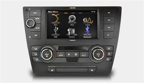 Multimedia Specialist by Brand New Multimedia Specialist For Your Bmw 3 Series