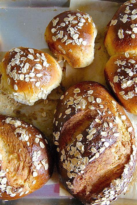 whole grains for dinner s whole grain dinner rolls bread recipe king