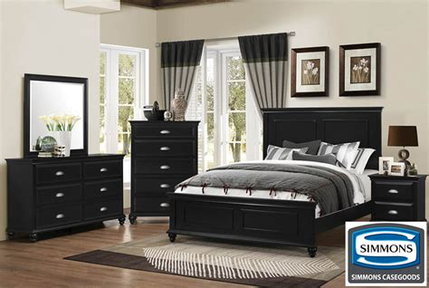 Simmons Bedroom Furniture Simmons Bedroom Furniture Surplus Furniture
