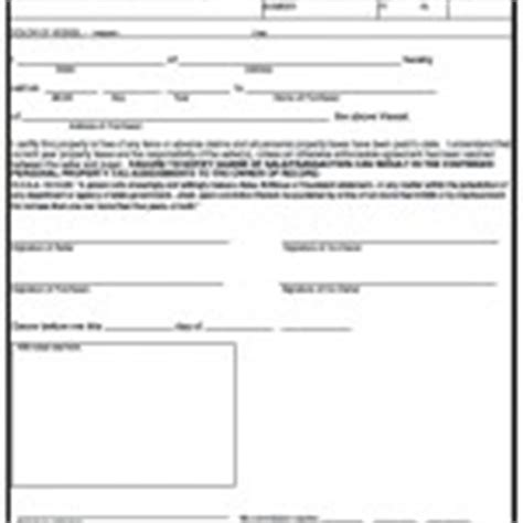 Download Georgia Bill Of Sale Forms And Templates Wikidownload Bill Of Sale Template Ga