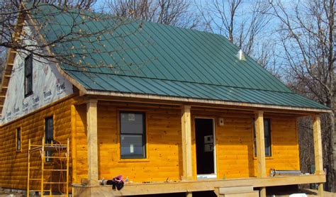 wood siding reviews testimonials high  wood paneling