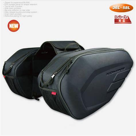 motorcycle rear saddle bag new sa 212 motorcycle saddle bag saddlebags luggage