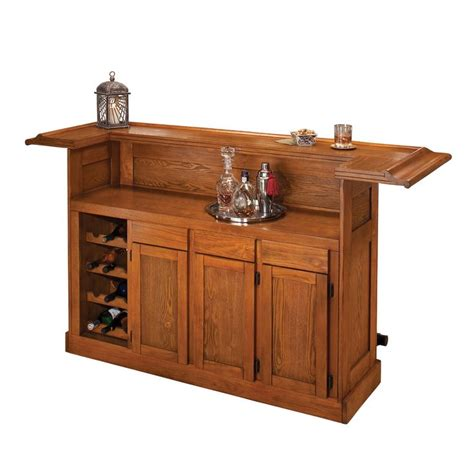 17 best images about bar on pinterest wine cellar mini 17 best images about bar ideas on pinterest shopping