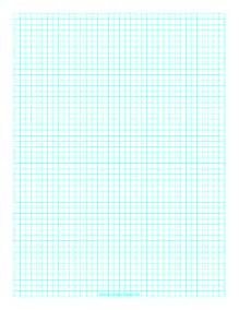 Online Drafting Program Free printable graph paper with one line every 5 mm on a4 paper