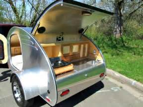 Kitchen Furniture Calgary teardrop camping trailers small camper trailers