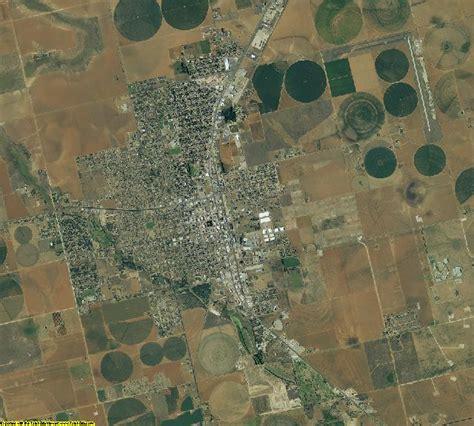 gis dawson county 2012 dawson county aerial photography