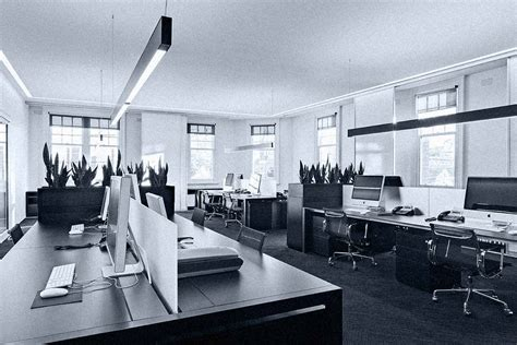 house and home design studio isle of man branding agency logo designer belfast graphic design